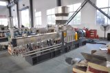 مختبرة بلاستيكيّة يجعل آلة من [سكرو إكسترودر] مزدوجة في [بفك/لومينوم] بثق [تس-35ب]