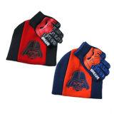 Дешевые полосатый теплый Red Hat (JRK174)