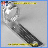 Аксессуары светильников Customerized кронштейны, Precision тиснение (HS-LF-009)