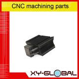 Точность CNC алюминиевая анодируя, котор подвергли механической обработке часть