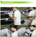 Compatibele Toner van de Laser Patroon voor 106r02778 voor Workcentre 3215 3225 Phaser 3260 Printer