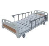 AG-БМ100 3-функция больничной койки с электроприводом