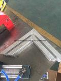 De Scherpe Machine van de Hoek van het Profiel van het Aluminium van de keuken (mz-828)