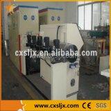 Extrusão da tubulação de PPR que faz a máquina (SJ65/30)