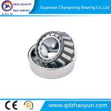Roulement bon marché des prix 32219 de qualité d'usine de la Chine