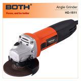 M10 de alta temperatura herramientas de cobre Potencia del motor (hHD1511)