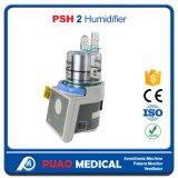 Goedkope Prijs van de Machine van het Ventilator van de Noodsituatie van het Ventilator van het ziekenhuis ICU de Medische