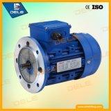 電動機Ys6324-0.18kw-B3 3段階モーター