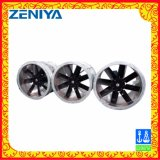 Ventilatore assiale/ventilatore di scarico/ventilatore del ventilatore per ventilazione