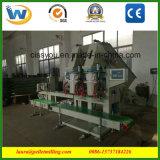 Granule d'échelle de poudre de graines de graine de café enveloppant la machine à emballer de empaquetage (WSBZ)