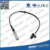 Sensor de rotações de roda ABS 34521182077 para Bm W E38