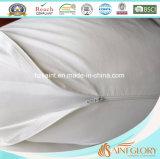 Cuscino a forma di bianco all'ingrosso di gravidanza J