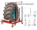 Тележка колеса /Truck серии тележки колеса