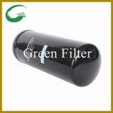El filtro de petróleo hidráulico para el caso parte el cargador de la retroexcavadora (1346028C1)