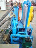 Jacaré de cisalhamento de corte da máquina hidráulica de cisalhamento de sucata de aço, cobre, alumínio (T08-63)
