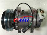 Автоматический компрессор AC кондиционирования воздуха для Lacrosse Pxe16 6pk 123mm Buick