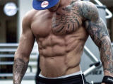 근육 성장을%s 경구 현탁액 스테로이드 완성되는 액체 Anadrol 50mg