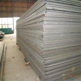 Q235QC Hot Roll puente de la placa de acero de alta resistencia para la construcción