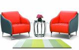 Nuovo sofà moderno dell'ufficio della mobilia della sala di attesa (SF-935)