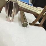 Cortina caliente Rod (01T0007) de la aleación de aluminio de la venta