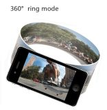 Full View Sport Camera V1a 360 Degree Panorama Outdoor DV Cam