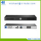 Af651A 0X1X8 G3 Kvm Interruptor de consola para Hpe