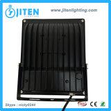 Außen-des LED-Flut-Licht-30W Chip Flut-des Licht-SMD5730 Epistar