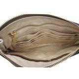 Handtas van het Canvas van de Vrije tijd van dames de Toevallige voor het Dagelijkse Leven