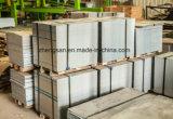 Preço inoxidável da chapa de aço 201 por a tonelada
