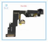 Передвижной франтовской кабель гибкого трубопровода света датчика камеры фронта сотового телефона на iPhone 6 4.7