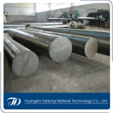1.2550、AISI S1の60wcrv8冷たい作業型の棒鋼