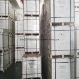 Holz-freies Steinpapiergutes für wasserdichte Notizbuch-Einkaufstasche