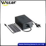 12V 2AAC gelijkstroom Adapter met Ce- Certificaat