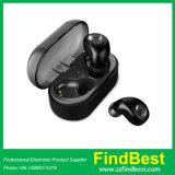 E7 Sport беспроводная телефонная трубка Bluetooth 4.2 стерео-наушники-вкладыши для наушников