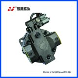 Hydraulische Kolbenpumpe der Rexroth Pumpen-HA10VSO45DFR/31L-PSA12N00