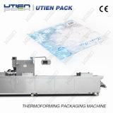 Wasser Thermoforming Verpackmaschine für Wasser