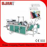 Heißsiegelfähigkeit-Beutel, der Maschine (eine, herstellt Schicht)
