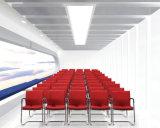 قابل للتراكم مكتب اجتماع كرسي تثبيت