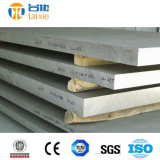 建築材料のための5052 A1mg2.5アルミニウムシート
