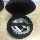 Картины Cartton 3D промотирования мешок хранения устроителя наушника ЕВА милой миниый