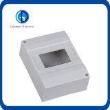Alimentation électrique en plastique 2p Hag Boîte de Distribution