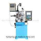 Machine automatique de machine de ressort de la taille 0.15-0.8mm de fil et de ressort de compression