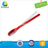 Uguale al nastro adesivo di Vhb del nastro acrilico trasparente di spessore 3m (BY5040B)