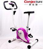 Strumentazione dell'interno di forma fisica, addestratore adatto della bici di esercitazione del corpo