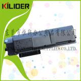 Las fuentes de oficina calientes vacian el cartucho Tk-1170 para Kyocera Ecosys M2040dn/M2540dnm2640idw