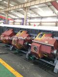 90m/S сверхмощный тип поезд стана блока для высокоскоростного провода штанги, производственной линии Rebar