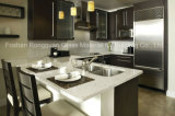 [كونتر-توب] لأنّ مطبخ وغرفة حمّام يجعل من مرو حجارة ([قغ101])