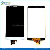 LG G3 소형 전화 부속을%s OEM LCD 디스플레이 접촉 스크린