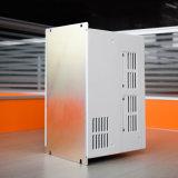 Universeller Zweck Gk600 Wechselstrom-Laufwerk mit starker Überlastungs-Fähigkeit