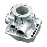 La aleación de aluminio moldeado a presión de productos para maquinaria pesada